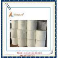 Fiberglass Filter Bag High Temperture Resistance Dust Collector Filter Bag