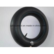 Válvula Tr87 para neumáticos y cámaras 400-8