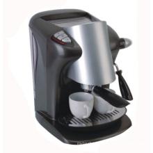 Máquina de café expresso (WCM-508)