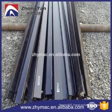 steel angle, angle steel, steel angle bar