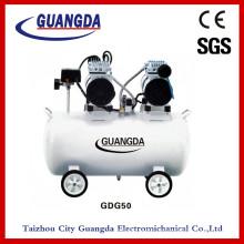 Воздушный компрессор 50 л (GDG50)