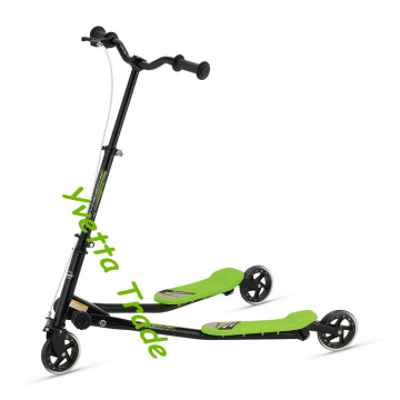 Speeder Scooter с хорошим качеством (YV-LS302L)