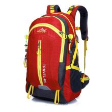 Meilleur sac à dos d'ordinateur portable intelligent de marque