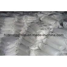 Sulfato de zinco mono-hidratado