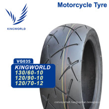 120/70-12 off Road Scooter Tire