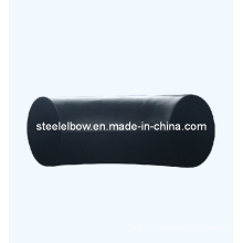 Carbon Pipe Fitting, Elbow Tee Reduce