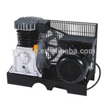 Ersatzteile des Italien-Panel-Luftkompressors für Z-2070
