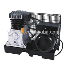 italy panel air compressor spare parts for Z-2070