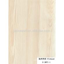 JSXD2871 Лист HPL / Formica / Компактный ламинат / Декоративный ламинированный лист