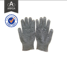 High Performance Cut Resistance Safety Work Gloves