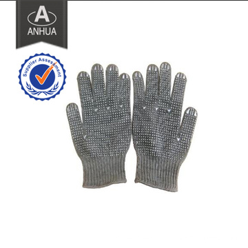 High Performance Cut Resistance Sicherheit Handschuhe