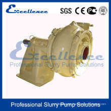 Hot Sale Pumping Machine Sand Pump (ES-10G)