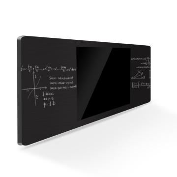 quadro de ensino interativo nano negro inteligente