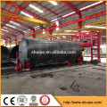 Hot Sale Electrofusion Welding Machine for Pipe Welding