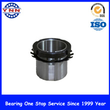 Bearing Adapter Sleeve H 2304 Pillow Block Bearing Bushing