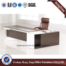 High Grade Modern Office Furniture Office Desk (HX-6M036)