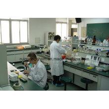 Agente de Refinação de Alta Eficiência para Algodão e Poliéster (Têxtil de impressão e tingimento)