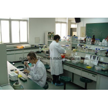 Espessador de Dispersão Rg-705200 para Impressão de Material Têxtil