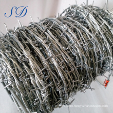 Barbed Wire Suppliers Fencing Wholesale