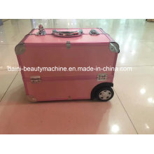 Hot Selling Tattoo Removal Laser Skin Care Beauty Machine Mini Laser and for Skin Writening Skin Rejuvenation