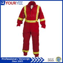 El mejor precio baratos trajes de alta visibilidad Hi Viz trajes (YLT122)