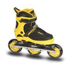 Big Wheel Inline Skate (SS-87A BW02)