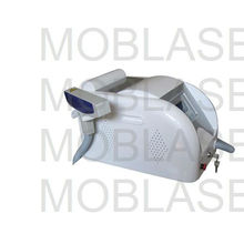 no pain new laser tattoo removal system