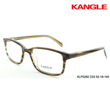 acetate eyeglasses frame china wholesale optical eyeglasses frame