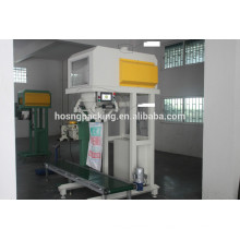Arroz 5-50KG máquina de embalaje de gran peso