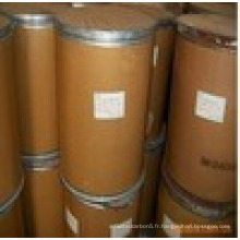 Oxalate pharmaceutique intermédiaire d'ammonium de la poudre 99% blanche de poudre