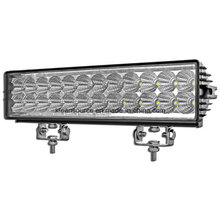 Barra de luz de trabajo impermeable alta potencia LED para coche Universal
