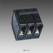 Bakeliet zaak elektromagnetische laagspanning Air Micro Circuit Breaker