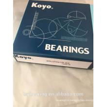 long life cheap price factory bearing 6305 koyo