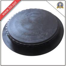 Tampas e tampas de proteção de flange marinha (YZF-H119)