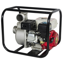 Gasoline Powered Water Pump WP30 with Cheap Price