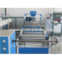 PE air bubble film production line-Plastic extrusion line