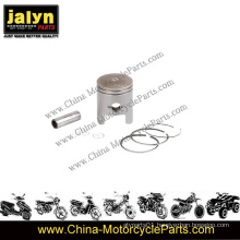 Motorcycle Piston Fit for Ax-100