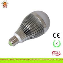 LED Birnenlicht (3W 5W 7W 9W 12W)