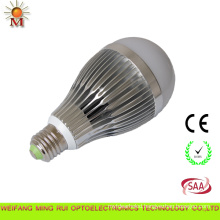 LED Bulb Light (3W 5W 7W 9W 12W)