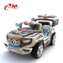 любимый модный Детский электромобиль 24В/дети мини-электрический автомобиль сделано в Китае/игрушки для детей ездить на автомобиль малышей электрический