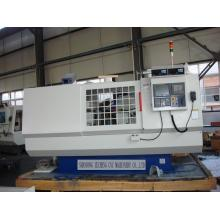 High Precision Automatic Cylindrical Grinding Machine