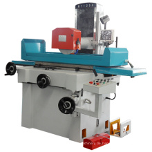 Selbsthydraulischer Präzisions-Oberflächenschleifer (M7140A 400x800mm)