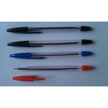 943 Stick Ball Pen para la escuela y la Oficina de papelería de suministros