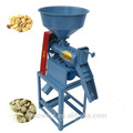DONGYA 6N-40 4005 entièrement automatique prix de la machine de moulin à riz en Thaïlande