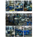 Industrial Centrifuge Machinery