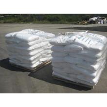 Pass ISO-Zertifikat der Herstellung von 52,5% Dextrose Monohydrat