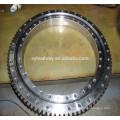 UIPI large diameter turntable for cat excavator