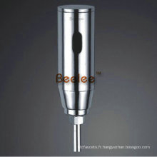 Flusher automatique d'urinoir de salle de bains de Beelee