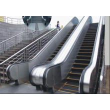 Pièces Escalator and Escalator From FUJI Company