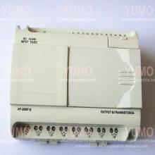 PLC lógico programable Yumo Af-20mt-E2